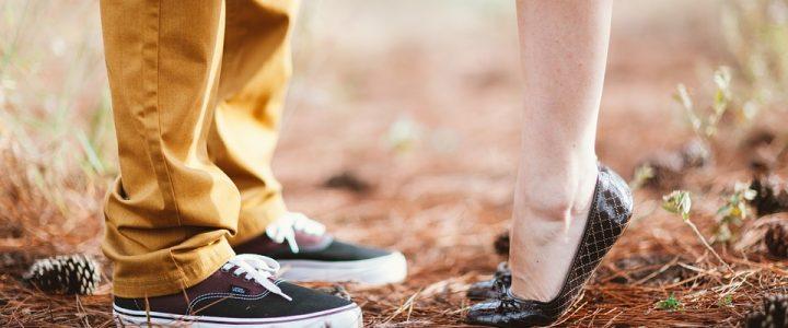 que-debemos-hacer-si-somos-poco-compatibles-con-la-pareja