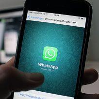 whatsapp-eliminara-su-cuenta-si-infringe-las-siguientes-normas