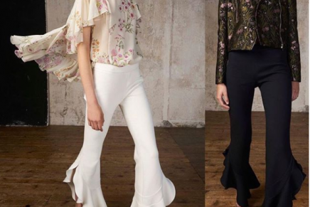 otra-vez-de-moda-el-pantalon-botacampana