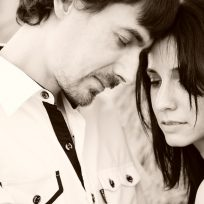 segun-cientificos-la-vida-en-pareja-es-desgastante
