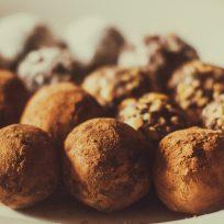trufas-de-chocolate-y-castana