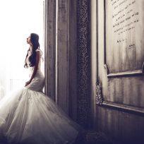 fatal-descubren-infidelidad-en-plena-boda