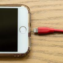 igue-estos-5-pasos-y-la-bateria-de-tu-celular-durara-mas