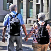 mira-aqui-los-tres-consejos-para-durar-mas-de-50-anos-casados