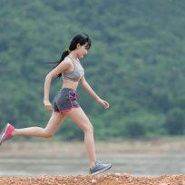 mira-aqui-los-tres-beneficios-de-correr