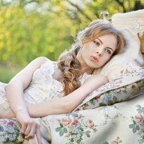 Las causas más comunes del insomnio