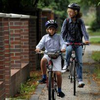 continuan-las-multas-ojo-con-ir-en-bicicleta-al-colegio