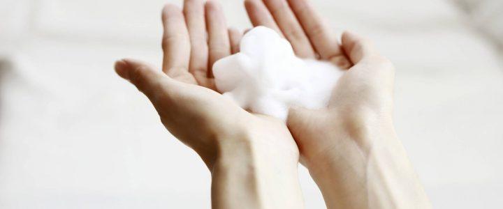 lavarse-las-manos-diez-veces-al-dia-el-remedio-para-no-enfermar
