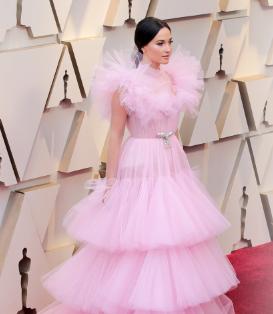 Los mejor y peor vestidos de los Premios Óscar - Imagen 5