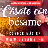 bucaramanga-casate-con-besame-parejas-amor-matrimonio-divorcio-radio-pasion