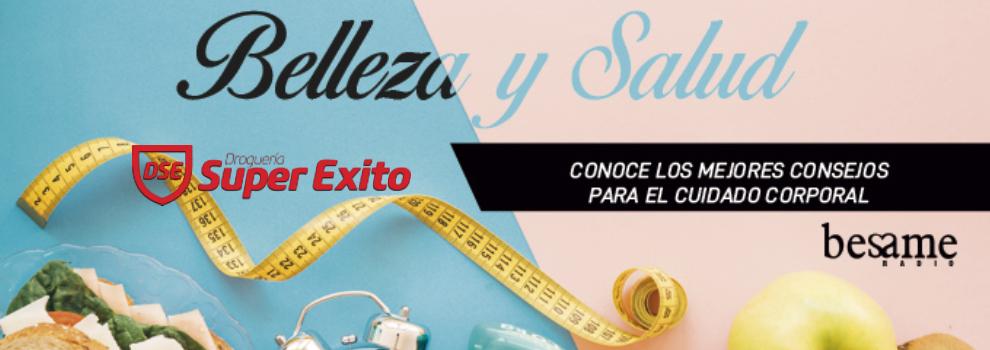 belleza-salud-familia-drogueria-super-exito-cuidados-cremas-medicamentos-promociones-calidad