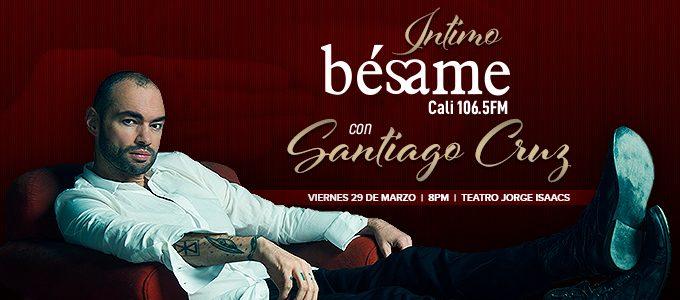 concierto-intimo-besame-con-santiago-cruz