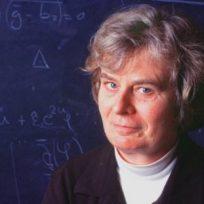 karen-uhlenbeck-la-primera-mujer-nobel-en-matematicas