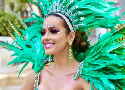 famosas-disfrutan-del-carnaval-de-barranquilla