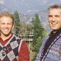 fallece-otro-actor-de-beverly-hills-90210