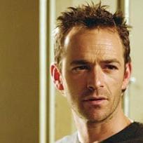 muere-el-actor-luke-perry-de-beverly-hills-90210