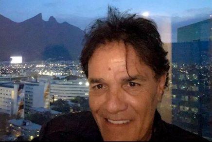 asi-luce-hoy-en-dia-el-cantante-uruguayo-sergio-fachelli