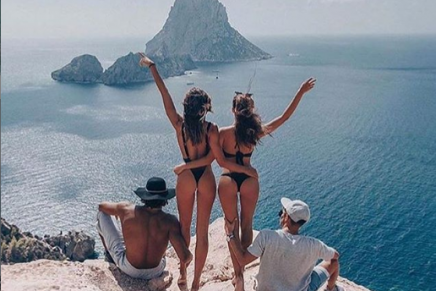 estudio-demuestra-que-los-millennials-prefieren-viajar-que-tener-sexo