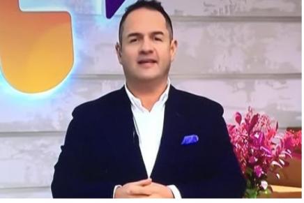el-nuevo-trabajo-de-mauricio-velez-el-ex-presentador-de-dia-dia
