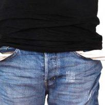 tips-para-evitar-el-estres-financiero