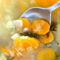 receta-del-dia-sopa-de-verduras