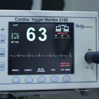 como-prevenir-un-infarto-el-90-pueden-evitarse