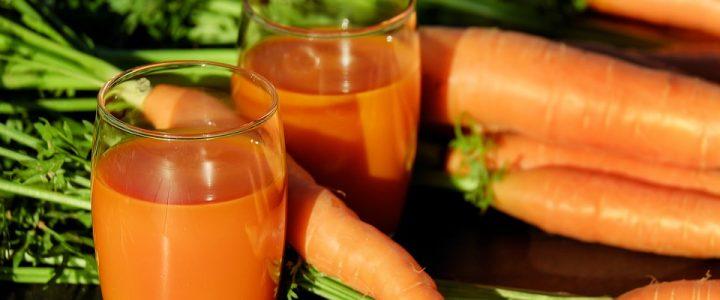 conoce-los-7-beneficios-de-la-zanahoria-que-casi-nadie-conoce