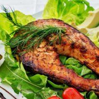 receta-del-dia-pescado-al-horno-acompanado-de-vegetales