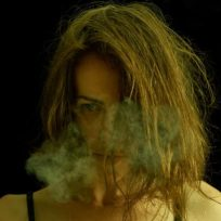informe-revela-que-es-mas-consumido-el-cannabis-que-el-tabaco