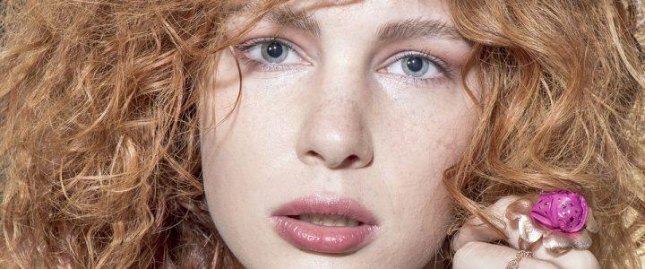 conoce-el-masaje-facial-para-rejuvenecer-el-rostro