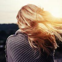 conoce-las-soluciones-de-los-problemas-de-cabello-mas-comunes