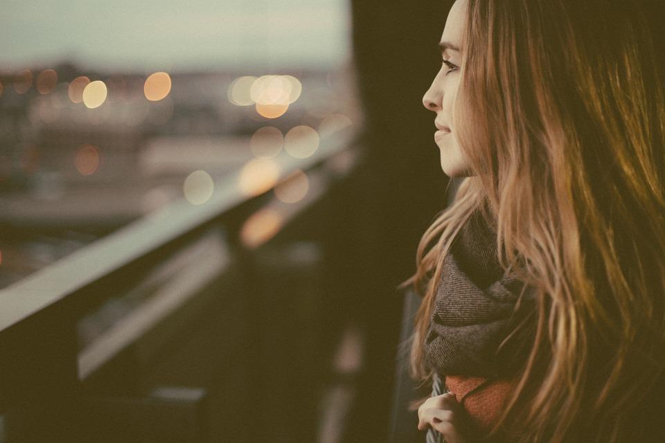 Conoce los 6 consejos para que una relación a distancia perdure - Imagen 2
