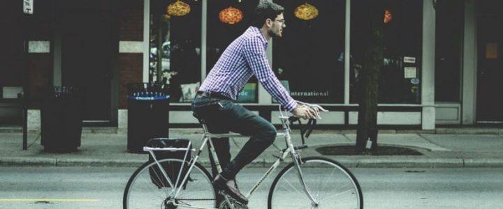 transportarse-en-bicicleta-retrasa-el-envejecimiento