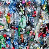 nueva-idea-por-el-medio-ambiente-se-prohibe-el-plastico-de-un-solo-uso