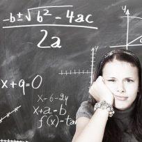 este-es-el-secreto-matematico-que-pudo-salvarlo-en-mas-de-un-examen