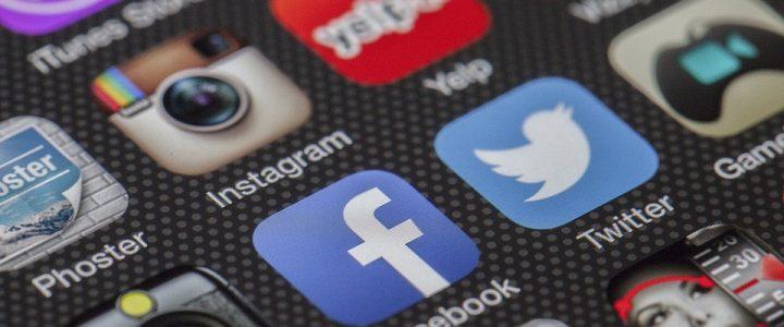 facebook-e-instagram-son-el-blanco-de-los-memes-tras-falla-mundial