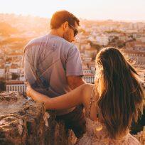 10-puntos-claves-para-mejorar-la-relacion-de-pareja