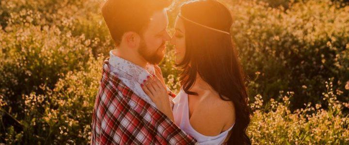 hormonas-en-el-polen-por-esto-la-primavera-es-la-estacion-del-amor