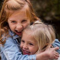 segun-estudio-finlandia-es-el-pais-mas-feliz-del-mundo