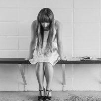 el-temor-al-rechazo-podria-causar-problemas-de-salud