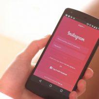 instagram-lanzo-nueva-opcion-para-compras
