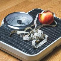 los-5-alimentos-que-adelgazan-y-en-realidad-engordan
