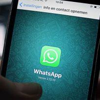 actualizacion-de-whatsapp-ya-no-permitira-las-capturas-de-pantalla