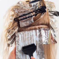 como-tenir-el-pelo-en-casa-y-quede-como-de-peluqueria