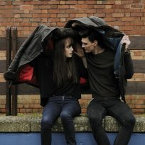 tu-pareja-no-toma-decisiones-o-no-tiene-iniciativa-debes-leer-esto