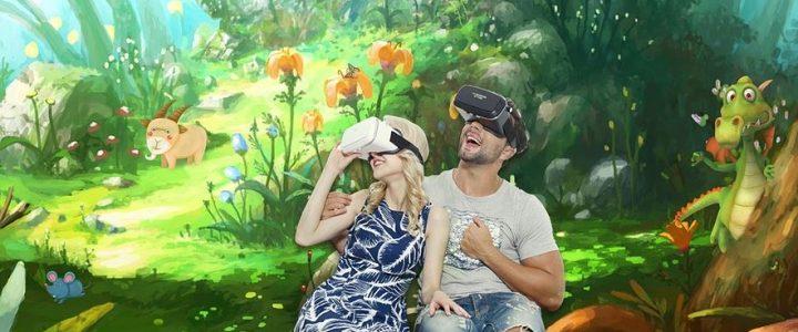 asi-puede-usted-disfrutar-de-la-realidad-virtual-en-casa