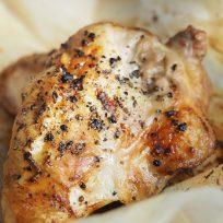 receta-del-dia-pollo-asado-al-pimenton