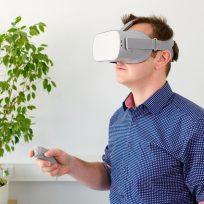 como-lo-mostro-black-mirror-llegaran-lentes-de-realidad-virtual