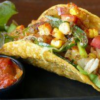 receta-del-dia-tacos-mexicanos