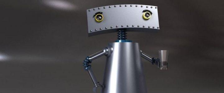 los-ninos-robot-una-realidad-para-el-ano-2050